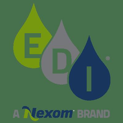 Environmental Dynamics International