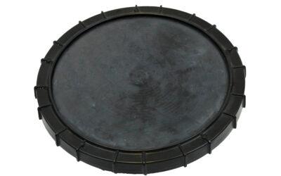 EDI FlexAir®12 Inch Disc