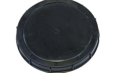 FlexAir™ Threaded Disc Diffuser