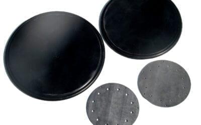 FlexAir Disc Membrane – EDI®