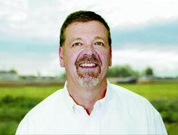 Hi, I am the Regional Sales Manager, Greg Roppelt